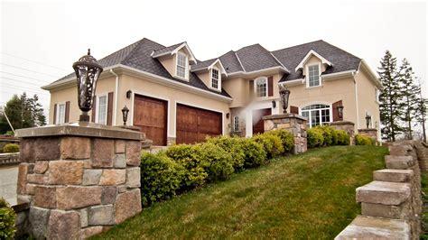 A True Custom Home Builder