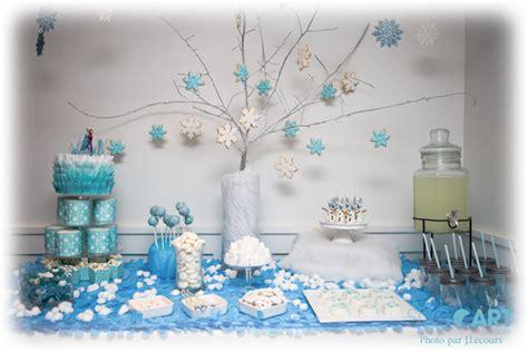 decoration chambre la reine des neiges décoration maison reine des neiges