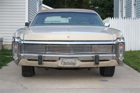 Chrysler Trucks Used by Chrysler Imperial For Sale Page 5 Of 24 Find Or Sell
