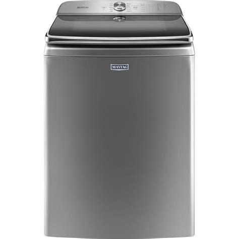 maytag bravos 43 reviews maytag 6 2 cu ft 10 cycle top loading washer chrome 7404
