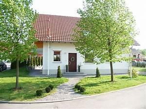 Haus Kaufen In Offenburg : haus kaufen in offenburg h user offenburg homebooster haus kaufen in offenburg ~ Yasmunasinghe.com Haus und Dekorationen