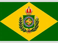 Empire of Brazil, 18221889
