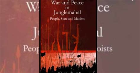 books wars country war politicians resistance brief police history peace
