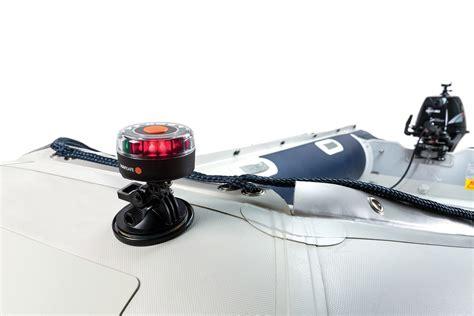 gear navisafe  dinghy  kayak light sail magazine