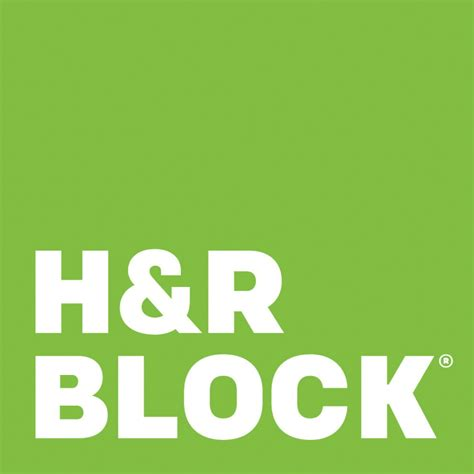 H&R Block   $HRB Stock   Shares Spike As Company Hikes ...