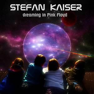 Dreaming, In, Pink, Floyd