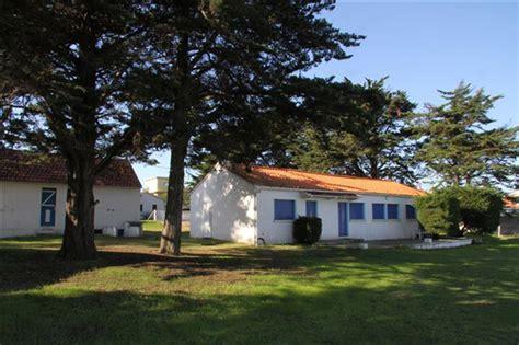 ker morvan centre de vacances proche de la for 234 t tennis et stade de foot mairie de notre