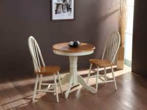 HD wallpapers dining room table chair spacing