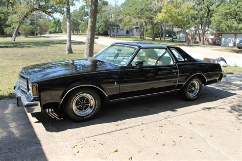 1976 Buick Regal For Sale by Buick Regal Questions I A 1976 Buick Regal Sr With
