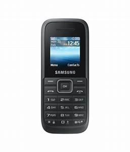 Phones, price In Nigeria Kenya Ghana Samsung, lineageOS.1 for, samsung Samsung, mobile, phones : Latest New Mobile, phones