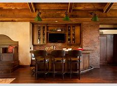 Home Bar Ideas Rustic 37 with Home Bar Ideas Rustic Best