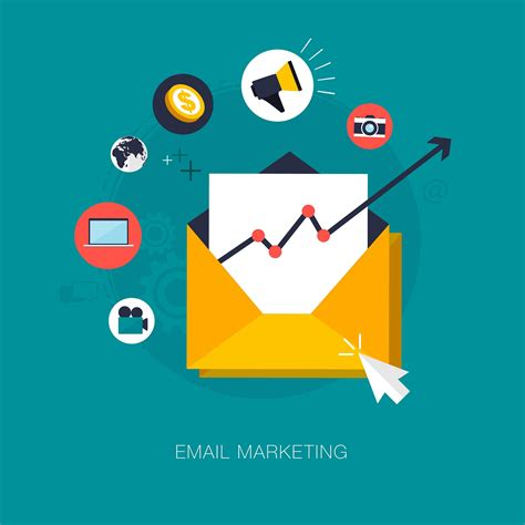 smart email marketing tips      work