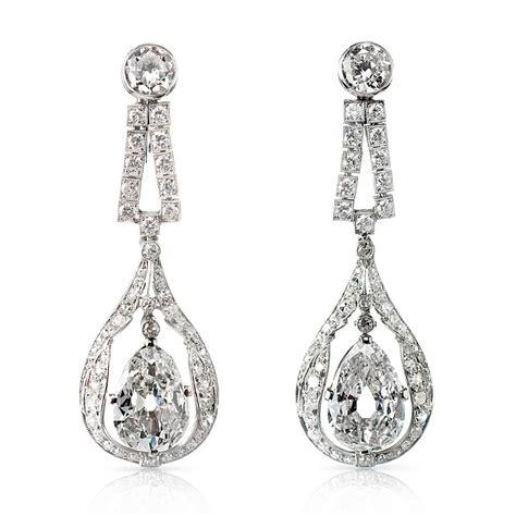 Exotic Diamond Drop Earrings  Celebrity Fashion Blog. Crystal Ball Pendant. Golden Watches. Garnet Bracelet. Pendant Diamond. Hexagon Earrings. Doodle Diamond. Faith Bracelet. Bone Pendant