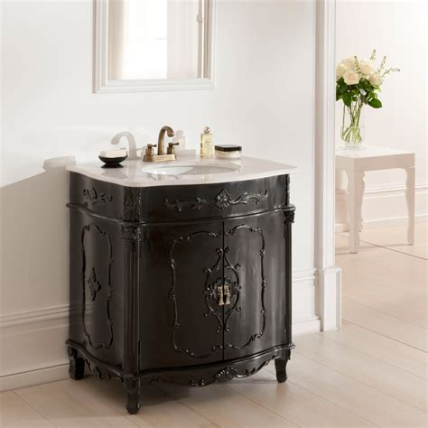 antique vanity units for bathroom antique french vanity unit is a fantastic addition to our award winning furniture