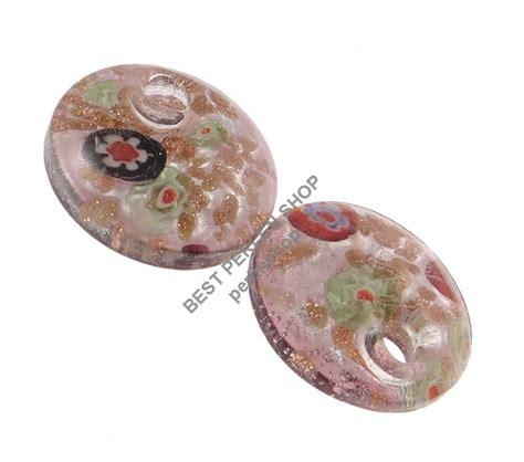mm alt silber stk metallperlen kugel zwischenteile bps spacer sf ebay