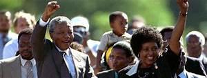 France Afrique Du Sud Quelle Chaine : fin de l 39 apartheid un comploteur fran ais sort de l 39 ombre ~ Medecine-chirurgie-esthetiques.com Avis de Voitures