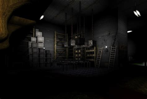 dark storage image mod db