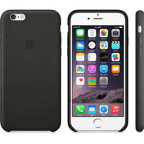 cool best iphone 8 7 6 plus cover 6 phone case for
