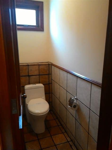 bilik air kecil  cantik desainrumahidcom