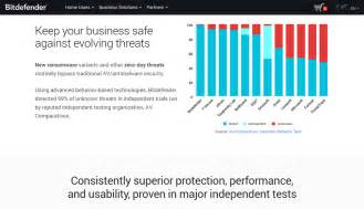 bitdefender  kaspersky internet security side  side