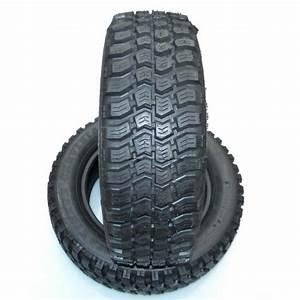 Avis Italian Speed : italian cars club afficher le sujet recherche pneus crampons desesperement ~ Medecine-chirurgie-esthetiques.com Avis de Voitures