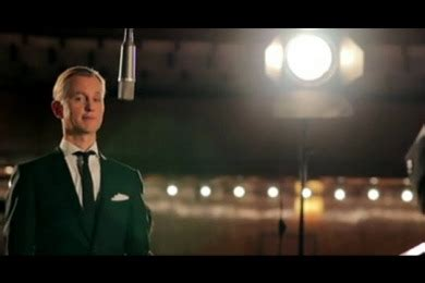 Galerie  Max Raabe Und Palast Orchester