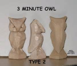 stupid simple wood carving designs for beginners best