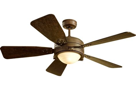 Rustic Ceiling Fans For Cabin
