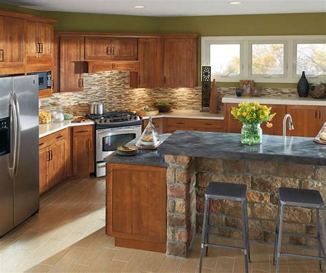 shaker style cabinets images image gallery shaker style