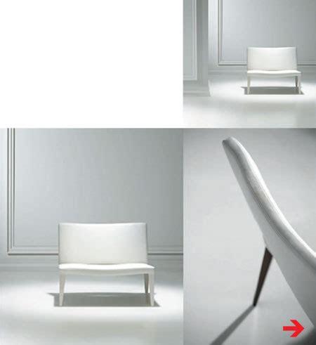 pascal schaller design architecture d int 233 rieur projects armchairs chaise longue