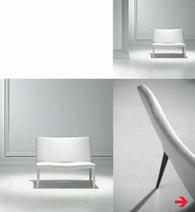 pascal schaller design architecture d39interieur projects With chaise longue d interieur design