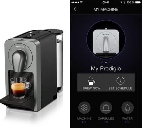 tchibo kaffeemaschine entkalken kaffeemaschine entkalken zitronens ure tchibo cafissimo