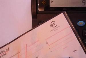 Chèque De Banque La Poste : l mission de ch ques bient t supprim e par les banques ~ Medecine-chirurgie-esthetiques.com Avis de Voitures