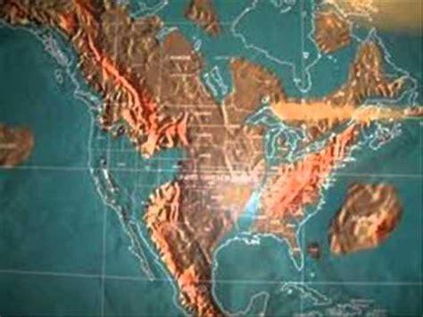 future map   united states  world youtube