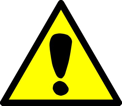 Attention Sign Clip Art At Clkerm  Vector Clip Art. Photography School Georgia Travel Visa For Uk. Right Side Of Face Drooping Att Home Service. Greenville Funeral Homes Aarp House Insurance. Easy Android Development File Hosting Service. Teacher Certification Online. Download Jboss Application Server. University At Buffalo Application. Andover Mn Restaurants Accounting Technology