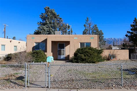 albuquerque homes for can i buy an uptown area home for 100 000 ne alb