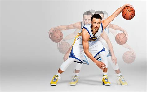 Curry Background Stephen Curry Wallpapers