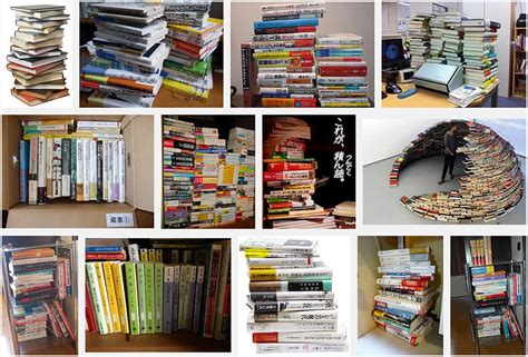 tsundoku japans word  books  buy  dont read