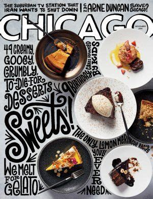 cuisine collective magazine cuisine collective magazine hiro tagai of