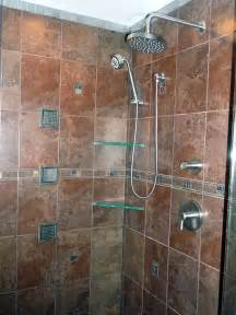 bathroom showers tile ideas tile bathroom shower ideas bathroom design ideas