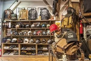 Garage Moto Paris : magasin moto vintage motors paris bastille vintage motors ~ Medecine-chirurgie-esthetiques.com Avis de Voitures