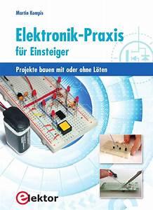 Operationsverstärker Berechnen : leseprobe elektronik praxis f r einsteiger by elektor issuu ~ Themetempest.com Abrechnung