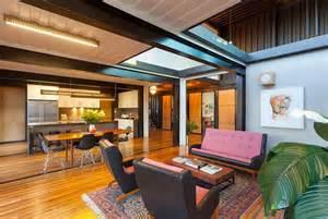 shipping container homes interior design 31 shipping container home by zieglerbuild queensland australia2014 interior design 2014