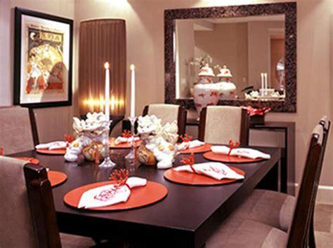 Nice Dining Room Furnishing Irooniecom