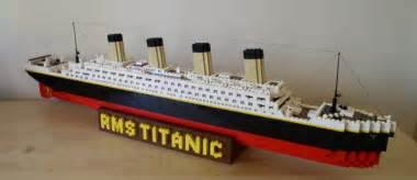 brickshelf gallery titanic2 jpg