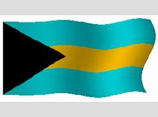 GlobalTowercom Bahamas Resource Directory