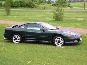 Stealthgto 1993 Dodge Stealth Specs  Photos  Modification