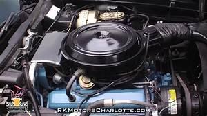 132664    1977 Chevrolet Corvette
