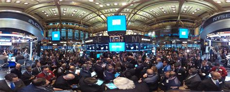 twitters ipo day  pictures business insider