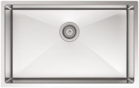 faucet com k 5409 na in stainless steel by kohler